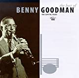 Best of Benny Goodman: Capitol Years