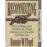 Reconnecting, Ronnie Floyd, 0805460888