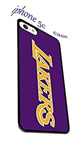 TYHde FUNKthing NBA Los Angeles Lakers Leader Kobe Bryant PC Hard new iphone 4/4s cases for teen girls ending