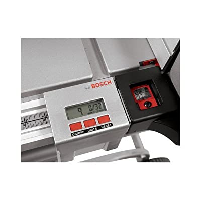 Bosch DC010 Digital Carriage Display for 4100-series Table Saws