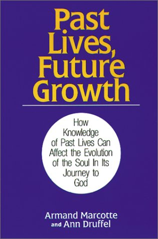Past Lives, Future Growth