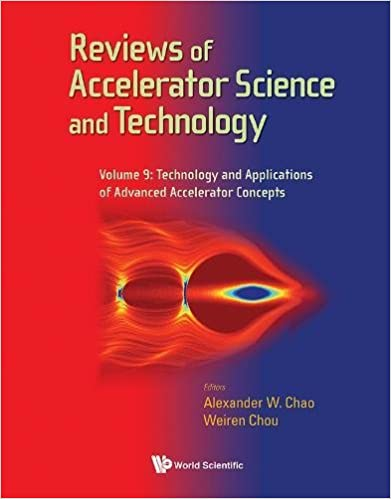 Reviews of accelerator science and technology volume 9 technology reviews of accelerator science and technology volume 9 technology and applications of advanced accelerator concepts fandeluxe Images