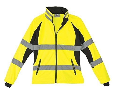 UTILITY PRO UHV668 Ladies Jacket