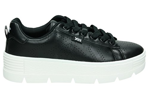 Xti 48101 Noir Xti 48101 48101 Noir 48101 Noir Xti Noir Xti rw4xr