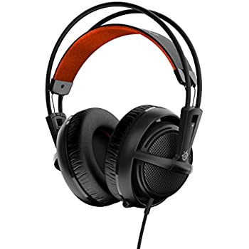 ae7ebb2034a Amazon.com: Cougar Phontum Universal Gaming Headset - 53MM Driver ...