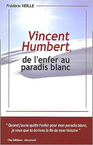 MÈRE GRATUITEMENT LAMOUR DUNE MARIE HUMBERT TÉLÉCHARGER