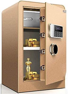 JenLn Caja Fuerte Digital, Cajas de Seguridad Cajas Fuertes y ...