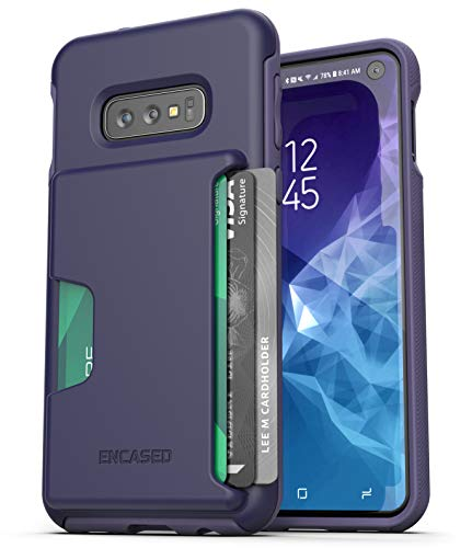 Looking for a memory card holder purple? Have a look at this 2020 guide!