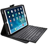 Kensington KeyFolio Pro with Bluetooth Keyboard  for iPad Air (iPad 5) (K97008US)