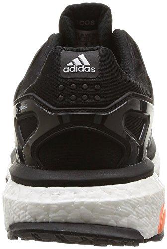 Adidas Zapatos Para Mujer Cblack Atr cblack silvmt Correr B40590 Pvwqx5rP