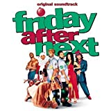 OST - Friday After Next (import) [Import anglais]