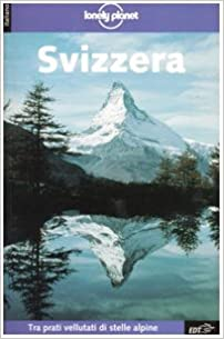 Svizzera 1 (Italian)