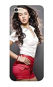 CZZuZ0QkVQh With Unique Design iphone 6 4.7 Durable Tpu Case Cover Mumtaj Actress Beautiful Beauty Bollywood Brunee Celebrity