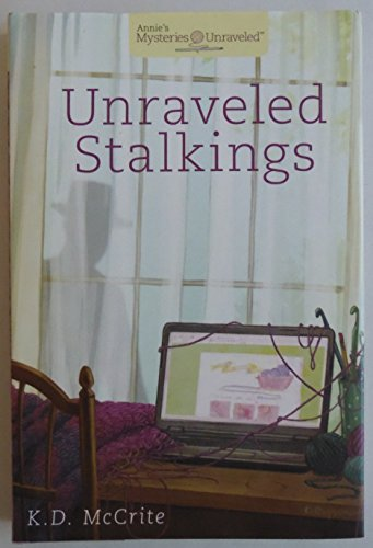 Unraveled Stalkings