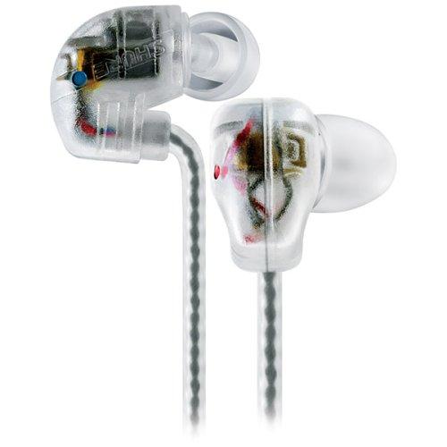Shure E5c Sound Isolating Earphones ()