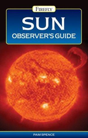 Sun Observer's Guide