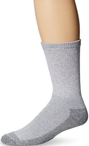Mens Work Socks - 4