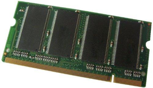 (Hypertec HYMAP59256 256MB PC133 SODIMM Apple Equivalent Memory)