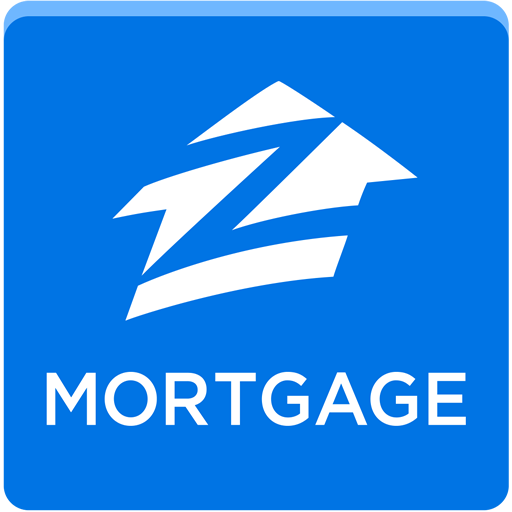zillow - 2