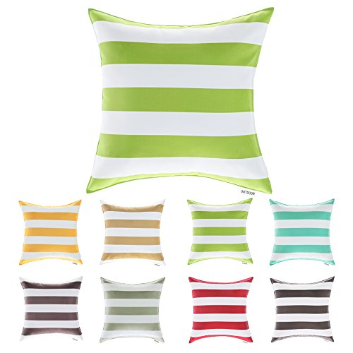 DreamHome Stripe Indoor Outdoor Decorative product image