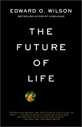 The Future of Life