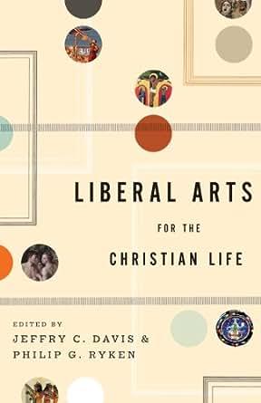 christian singles in leland Christian music christian books by leland ryken online family christian book store.