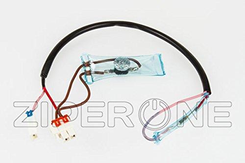 service-market-brand-oem-like-original-quality-defrost-sensor-with-fuser-da47-10150f-for-samsung-fri