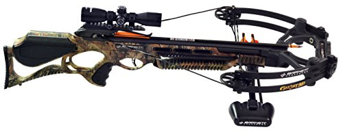 Barnett-Outdoors-Ghost-360-CRT-Crossbow-Package-Large-Camo
