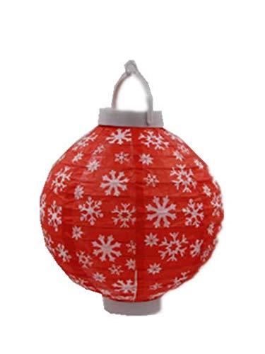 Buy Tbop Diwali Lanterns Christmas Led Lantern Ornaments Scene