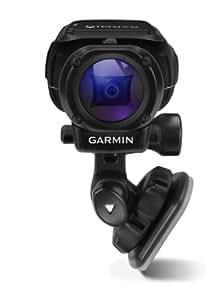 Garmin Virb  Bundle - Cámara de acción de 1080p