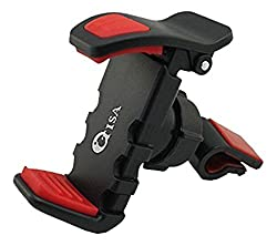OTISA 2-in-1 Adjustable Car Cradle