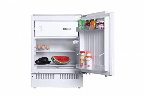Amica Uks16158 Kühlschrank : Amica uks kühlschrank kühlteil l gefrierteil l