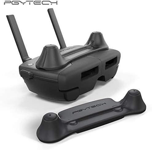 Rocker Protective Holder Remote Control Thumb Stick For DJI MAVIC Drone Case