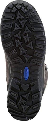 9326 59 Tarasp Chaussures Sport GTX Hommes Meindl Gris 289127 pour de Gris SwWq4