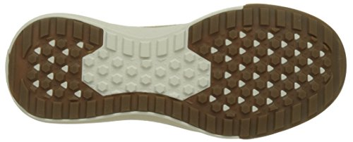 AC Ultrarange Adulto Unisex Beige Knit Vans Zapatillas ASBqqw