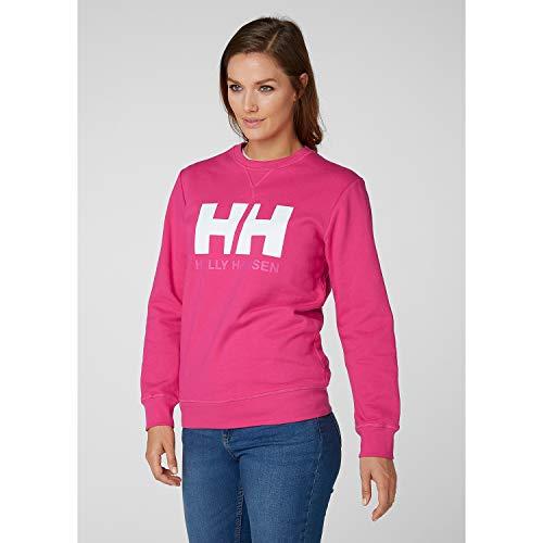 Hoodies Logo Hansen Xl Crew And Helly Fruit Female Sweatshirts Dragon 6wPxvAR