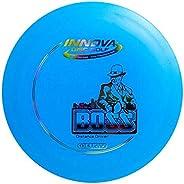Innova Disc Golf DX Boss Golf Disc (Colors May Vary)