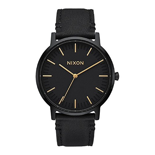 Porter-Leather-Watch