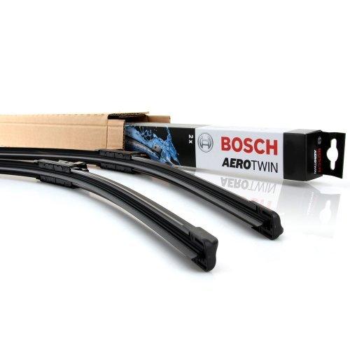 Limpiaparabrisas BOSCH Aerotwin 650/400 3397118911 AR653S: Amazon ...