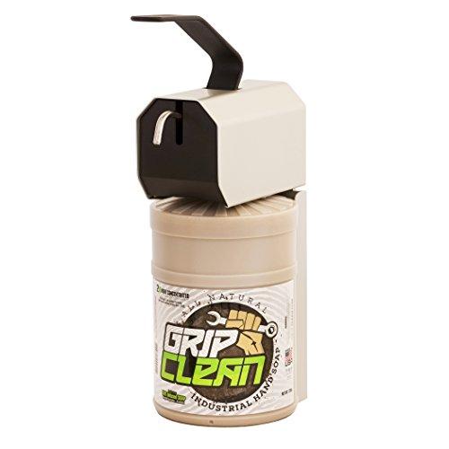 Grip Clean - 5