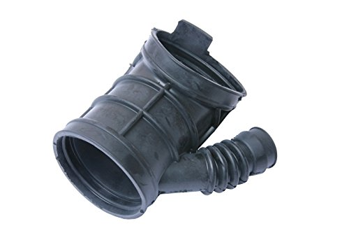 URO Parts 13 54 1 435 627 Air Mass Meter Boot (Vacuum Bmw Hose)