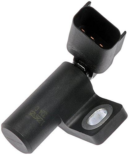 Dorman 917-725 Camshaft Position Sensor