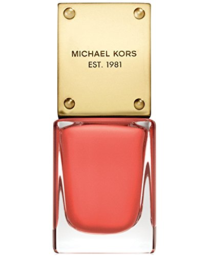 Michael Kors Sexy Nail Lacquer, Audition - Kors Online Micheal