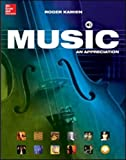 Music 8th Edition