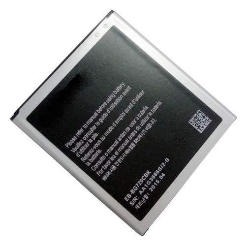 CRAXDEALS High Backup Compatilble Mobile Battery for Samsung Grand max EB BG720CBC