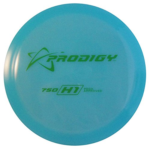 H1 Series (Prodigy Discs 750 Series H1 170-176g (ASSORTED COLORS))