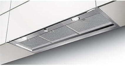 Faber 110.0395.476 campana extractora: Amazon.es: Grandes electrodomésticos