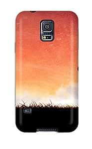 jack mazariego Padilla's Shop Best Premium feel My Love Case For Galaxy S5- Eco-friendly Packaging 5588744K14102901