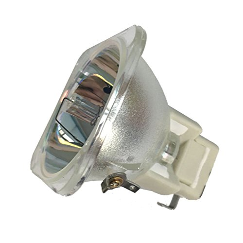 Replacement Bulbs Stage Lighting - Ahlights 7R 230W Replacement Bulb for 7R Beam Stage Headlights,Dj Stage Lighting(7R 230W Bulb-Rectangle)