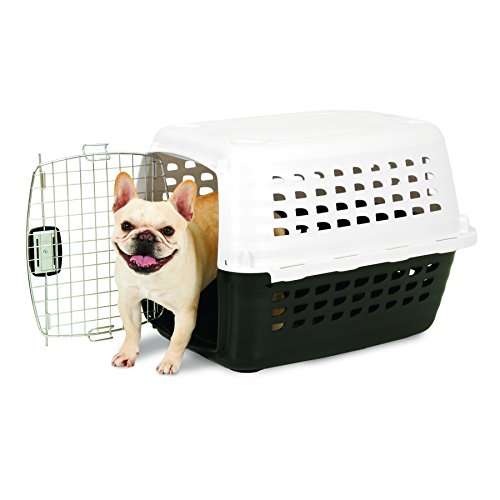 Petmate 41032 Compass Kennel